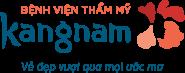Logo phẫu thuật nâng mông nội soi