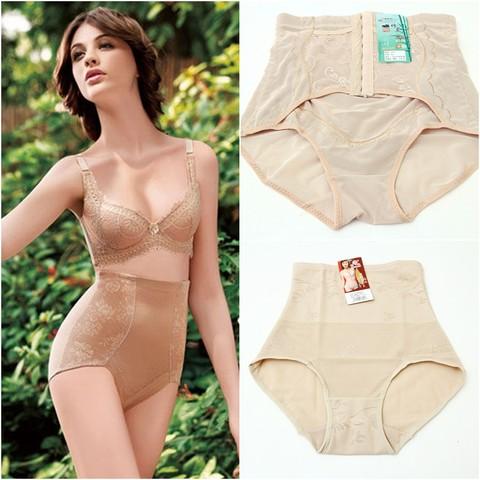 Những lưu ý khi sử dụng quần nâng mông dành cho nữ4