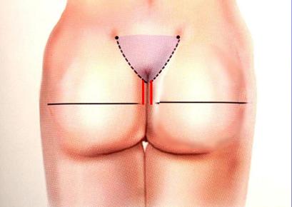 Những lưu ý khi sử dụng quần nâng mông dành cho nữ7