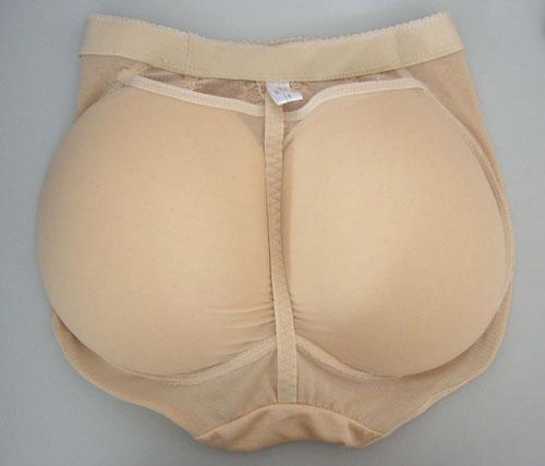 Body chuẩn với quần lót nâng mông dành cho nam giới2