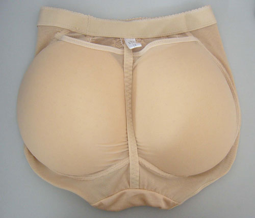 Tự tin, quyến rũ với quần nâng mông quyền lực dành cho nữ 2