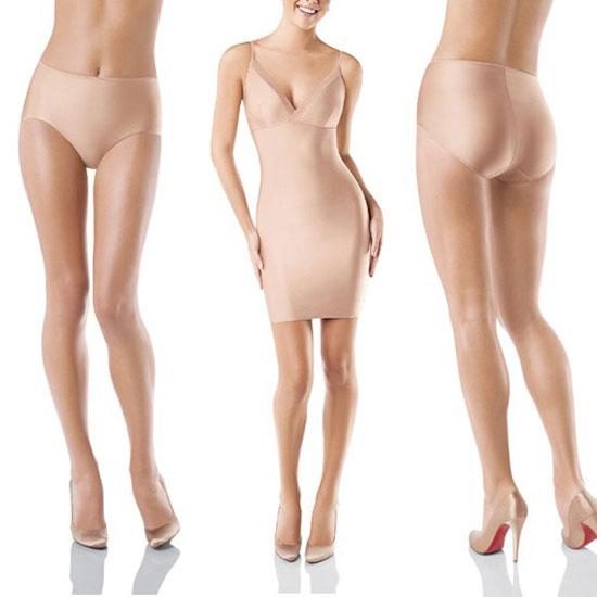 Tự tin, quyến rũ với quần nâng mông quyền lực dành cho nữ 6