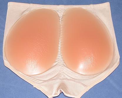 Nâng mông nội soi – Nóng bỏng với đường cong hoàn mỹ2