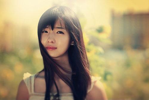 Bài tập giúp mông đẹp sau sinh như Thủy Tiên2