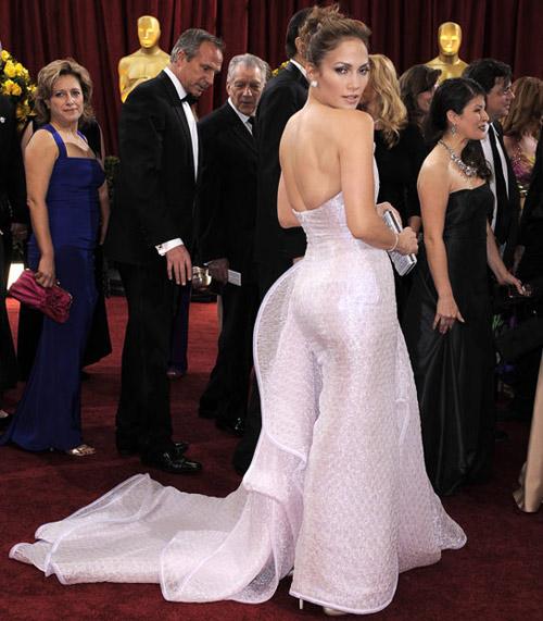 Jennifer Lopez2