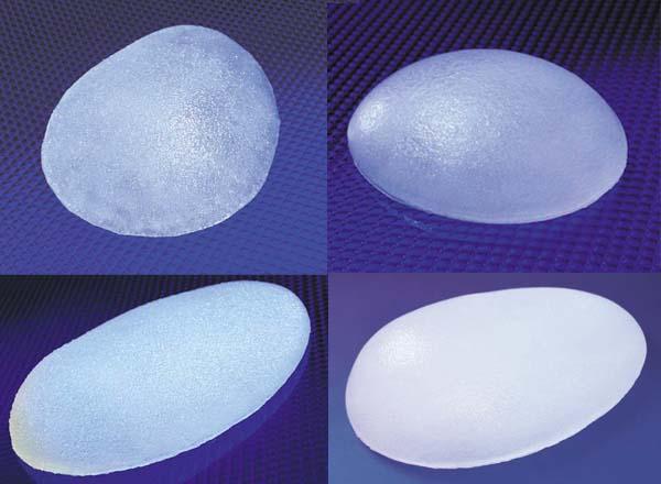 Tìm hiểu kỹ hơn về độn mông bằng túi gel siêu dính3