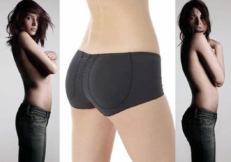 Tìm hiểu kỹ hơn về độn mông bằng túi gel siêu dính1