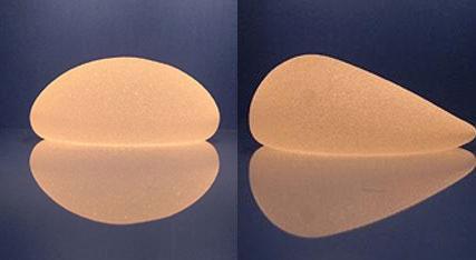 Tìm hiểu kỹ hơn về độn mông bằng túi gel siêu dính6