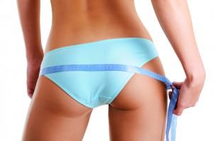 Tìm hiểu chi tiết về kĩ thuật độn mông mới nhất hiện nay