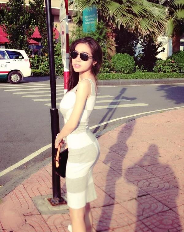 diem-danh-nhung-co-nang-cham-chi-khoe-vong-3-nhat (9)