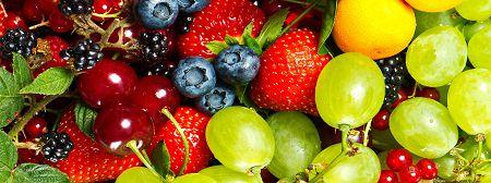Cung cấp nhiều thực phẩm giàu vitamin A, E có lợi cho vòng 3