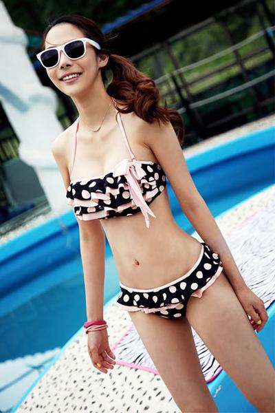 chon-bikini-cho-vong 3-khiem-ton-1