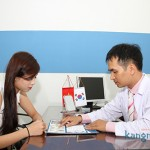 Những điểm cần lưu ý trước khi thực hiện nâng mông nội soi