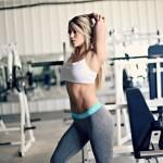 Tổng hợp 10 cách tập gym cho mông to siêu quyến rũ