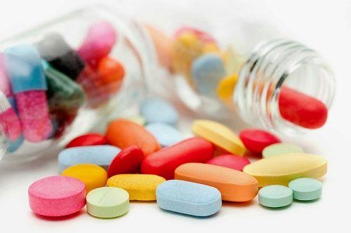 Sự thật bất ngờ về thuốc tăng kích thước vòng 3 1