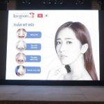 Top 4 công nghệ thẩm mỹ Hàn Quốc cực Hot đón đầu xu hướng năm nay