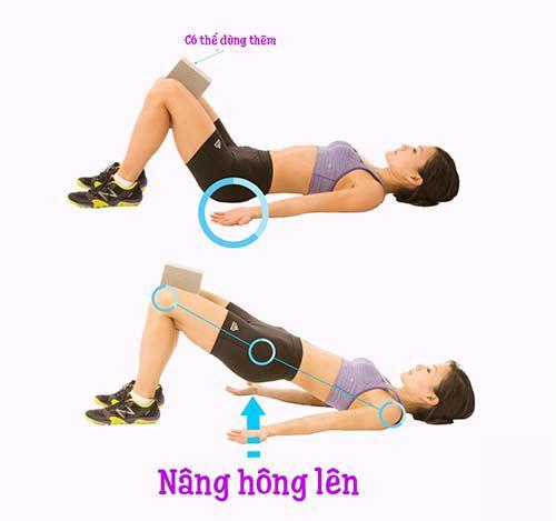 bi-quyet-huong-dan-cach-tap-gym-cho-mong-dui-thon1