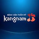 BVTM Kangnam chính thức là thành viên của hiệp hội thẩm mỹ Hàn Quốc.